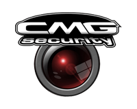 CMG Security